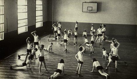 579086_portret-detinjstva-kucevo1969-foto-promo_f
