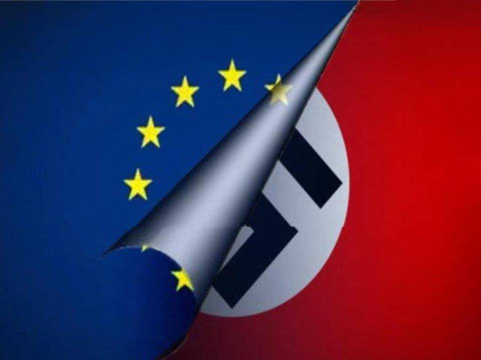 https://www.in4s.net/wp-content/uploads/2015/03/EU-naci.jpg