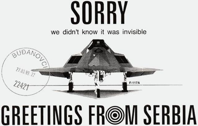 F-117-srusen-NATO-agresija.jpg