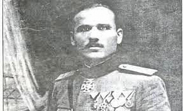 Krsto-Zrnov-Popović