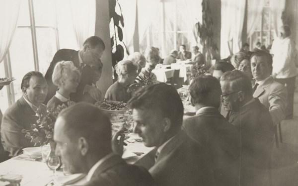 Lucije 3, 1962.