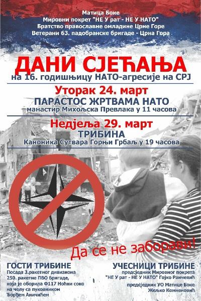 NATO agresija-parastos- plakat