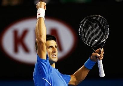 Novak-Djokovic-AO-e1427067593264