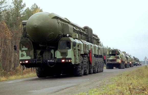 Ruske rakete 03