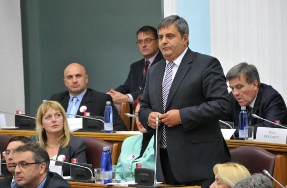 Slaven-Radunović-1