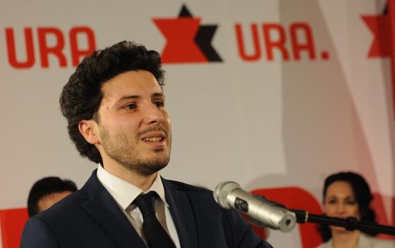 abazovic Abazović: DPS ima saveznike i u opoziciji
