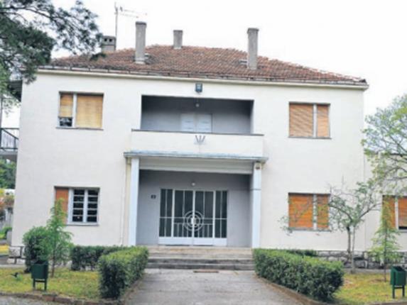 ambasadasrbije