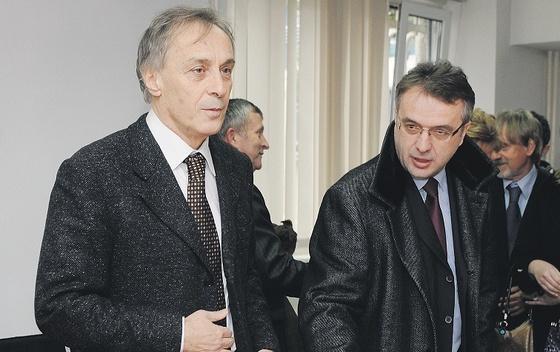 lekic-danilovic