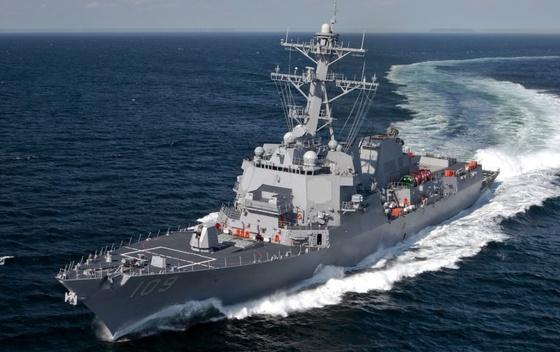bar НАТО брод непожељан гост, срамно да окупаторе дочекују као ослободиоце