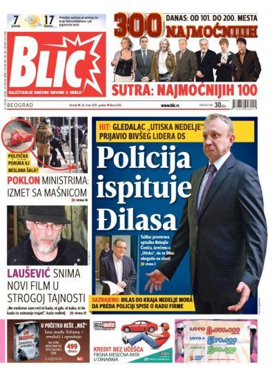 blic2
