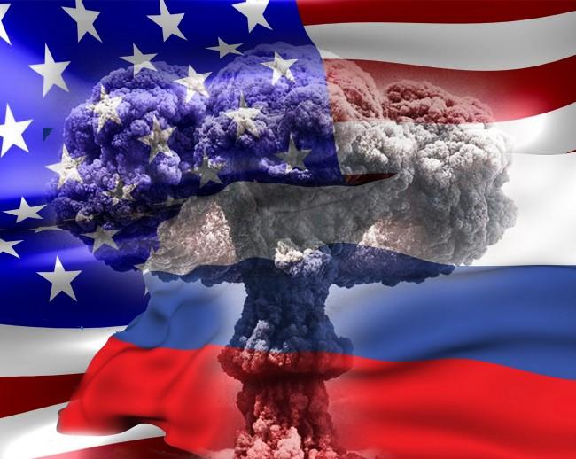booom Поглед младог Руса на Америку: Волели смо те, протраћила си морални капитал и сад полако умиреш