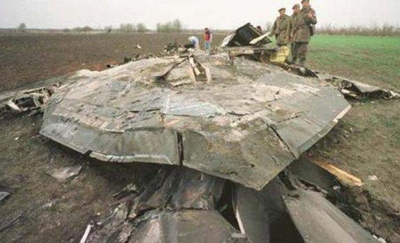 f117nn76va 620x350 Трибина у Никшићу: Агресија НАТО а ни данас не престаје