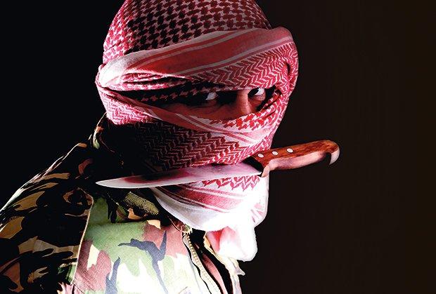 islamski-teroristi-al-kaida