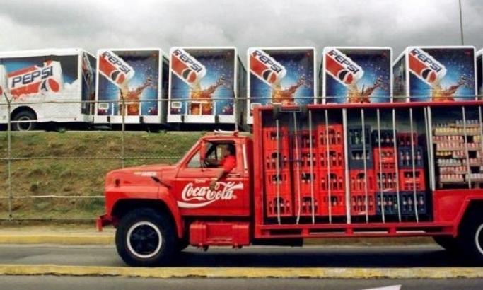 koka-kola-reuters_f