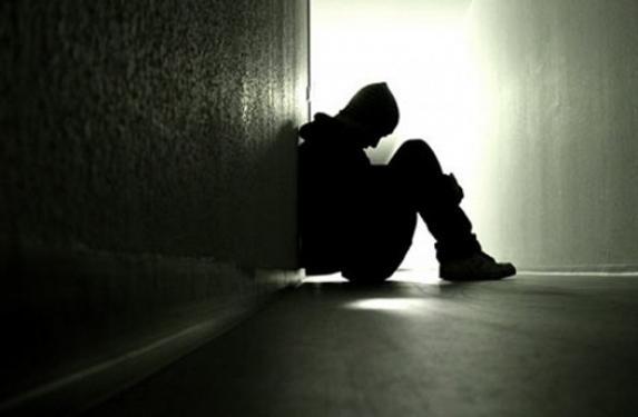prevencija-samoubistva