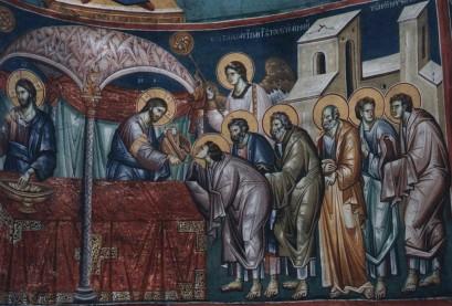 pricesce-apostola-2