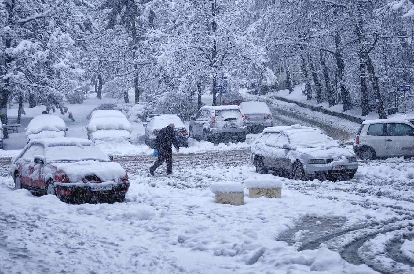 pljevlja-sneg
