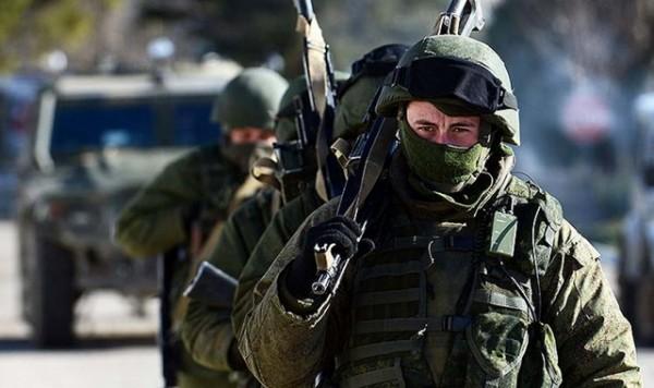 rusija-vojska-600x356