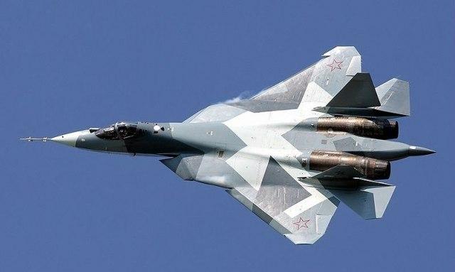 ruski-nevidljivi-avion