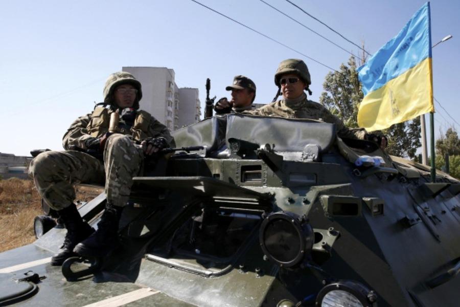 ukrajinski-tenk