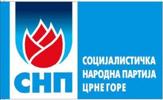 snp-logo