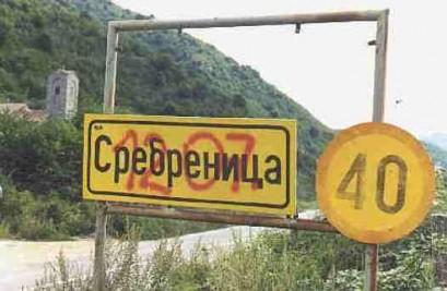 srebrenica_sign