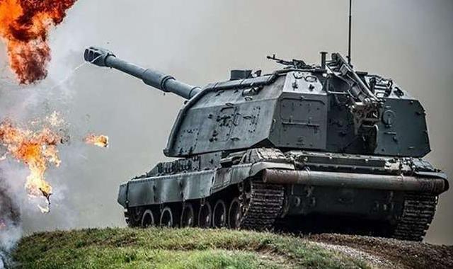 ukrajinska-artiljerija