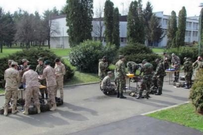 vojska crne gore 1
