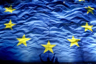 eu-zastava