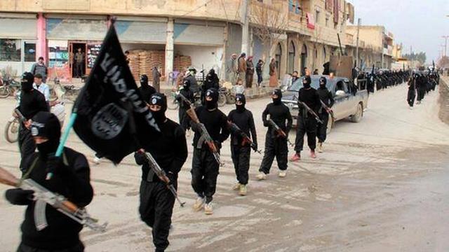 4418135345502c9ed92a1e489500695 orig И Никшићанин Елвин Балић ратује за Исламску државу