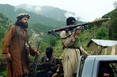 islamska-drzava-talibani