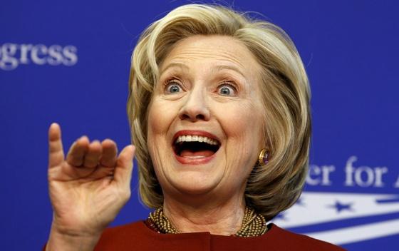 Hilari klinton 03