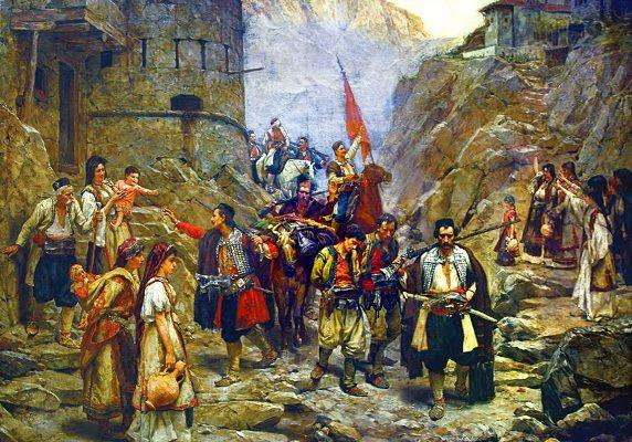 Stara Crna Gora 06