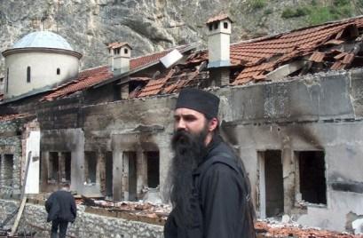 Злочин без казне: Годишњица погрома над Србима на Космету (ВИДЕО)
