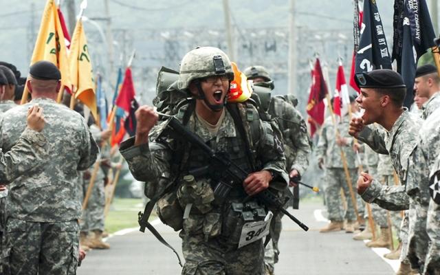 americka pesadija vikipedija Само у једној години: Више од 20.000 случајева силовања у војсци САД