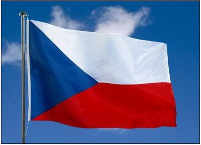 Чешка жели развој сарадње са Русијом - ИН4С