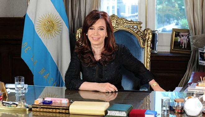 kristina-kirsner-argentijska-predsednica