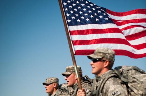 Americki vojnici-zlostavljanje 02