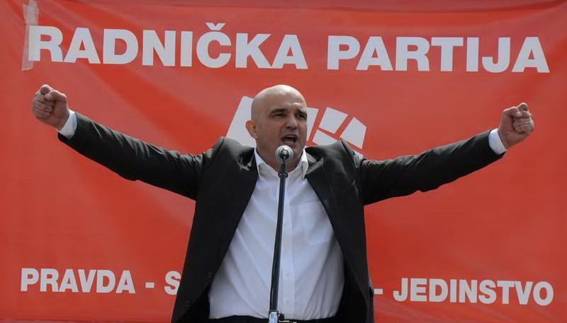 Janko Vucinic