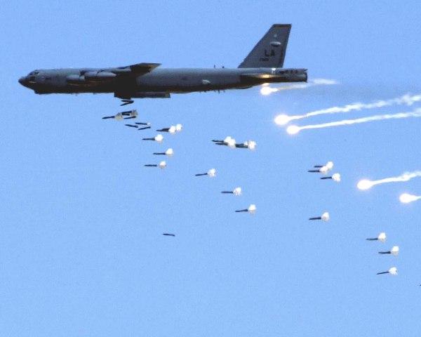 bombardovanje Арза: 16 та годишњица НАТО поклона   90 кг уранијума Боки Которској