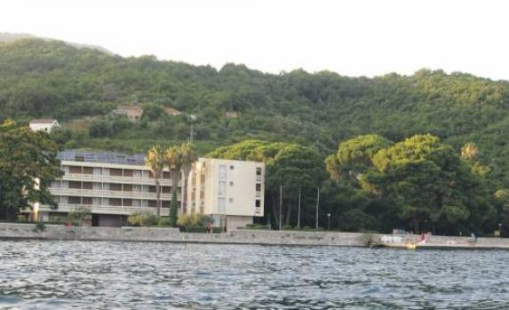 hotel_park_bijela