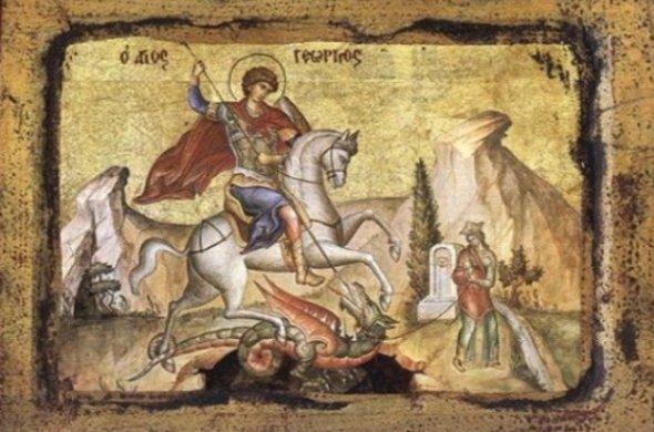 ikona-sveti-dorde-1430861863-654525