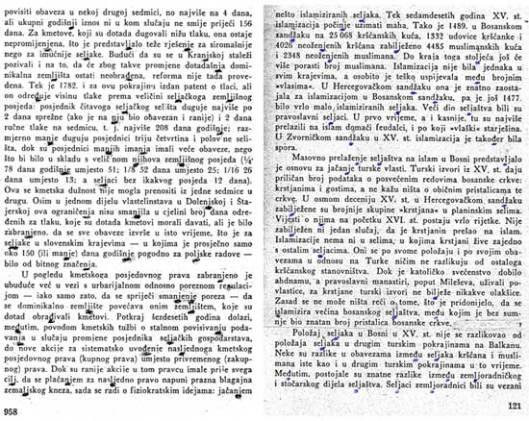 kulic digrafi Никола Кулић: Ћирилица на Голготи