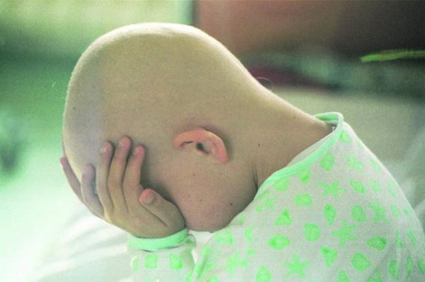 leukemija Арза: 16 та годишњица НАТО поклона   90 кг уранијума Боки Которској
