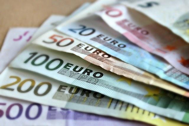 novac-novcanice-euro-evro-pixabay