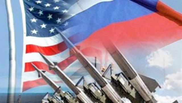 rusija-nato