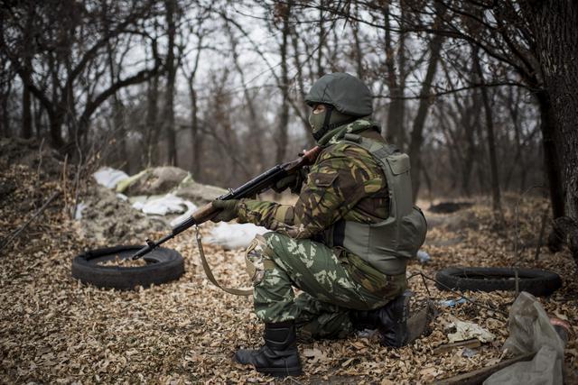 ukrajina-sukobi