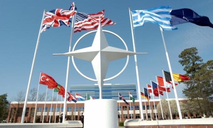 314866 nato httpendtheliecom f Булајић: Број присталица учлањења у НАТО у сталном паду
