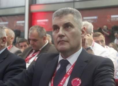 Ivan Brajovic 409x300 ДФ: Кривична пријава против Љуиђа Шкреље и Ивана Брајовића