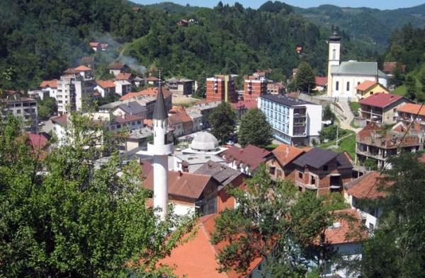 Srebrenica 01